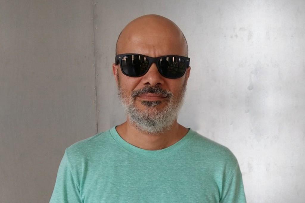 Fred Coelho2