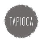 Tapiocacinza4