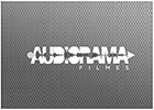 audiorama6