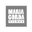 logo_mariagorda