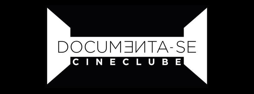 Logo capa Cineclube