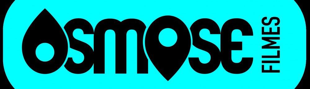 cropped-Nova-osmose.jpg
