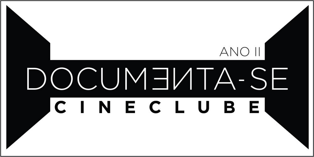 logo DocumentaseCineclube