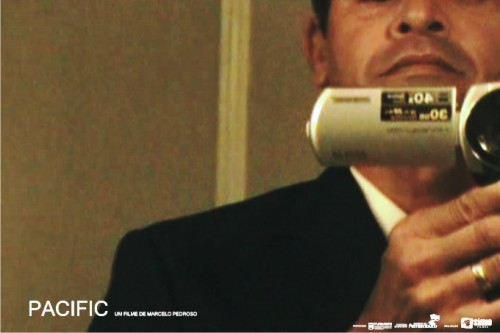filmes_1535_Pacific-1