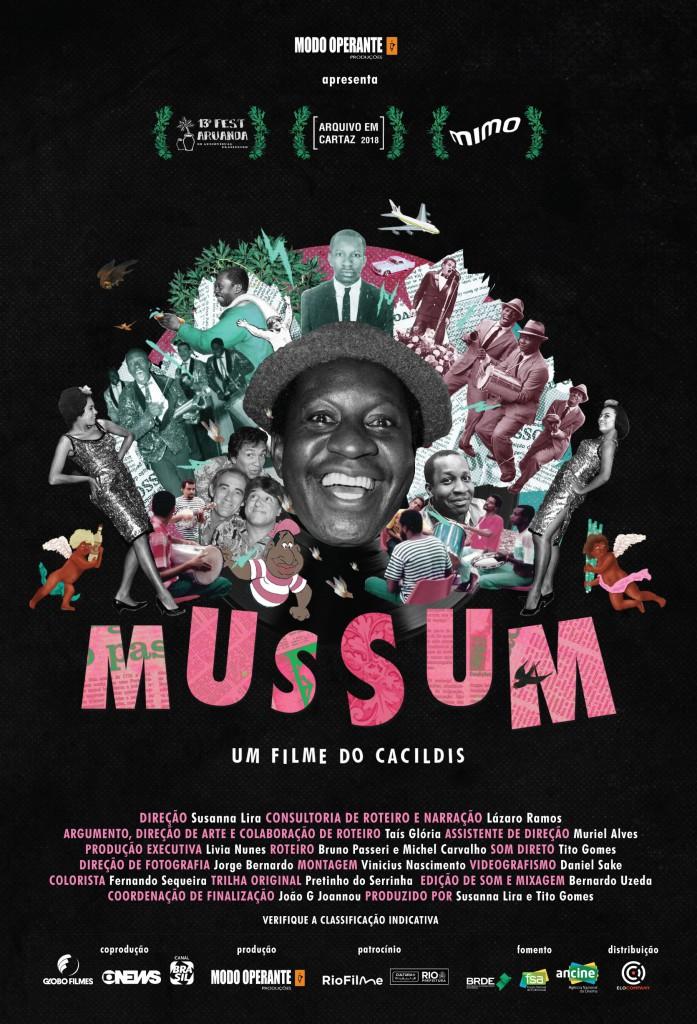 cartazfilme_mussum